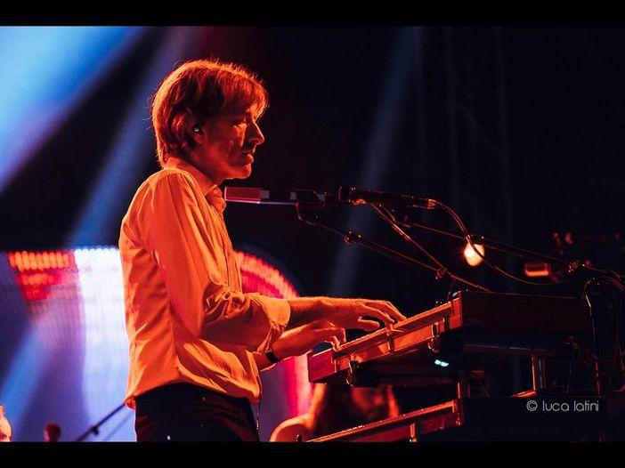 Concerti, Air: a maggio due date in Italia