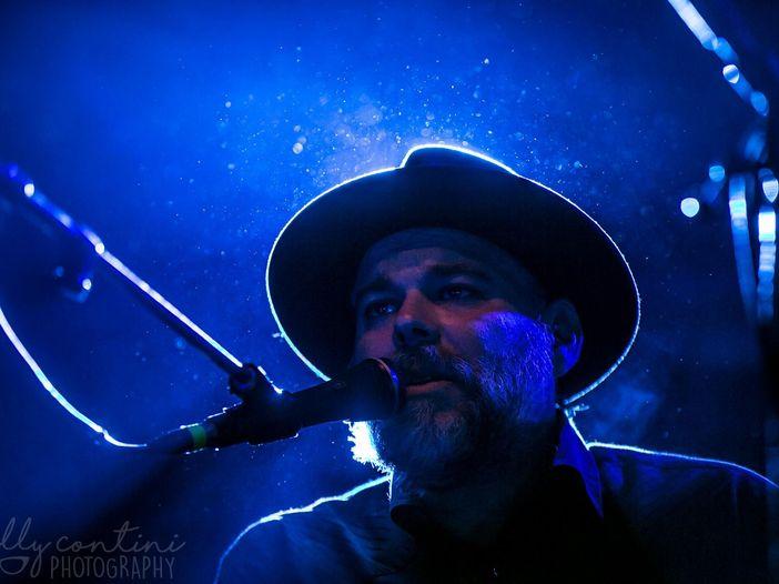 Concerti, Black Heart Procession: al via il tour italiano