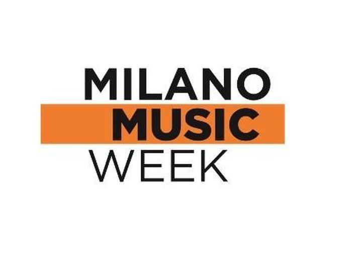 Milano Music Week 2021, annunciate le date