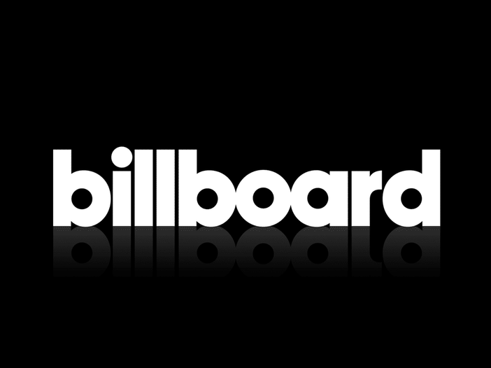 Classifiche USA: Billboard sospende a tempo indeterminato la Social 50 Chart