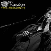 26 maggio 2012 - Cage Theatre - Livorno - Virginiana Miller in concerto