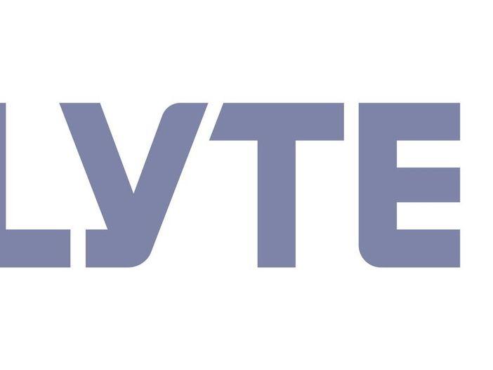 Lyte, raccolti 33 milioni in un nuovo round di finanziamento