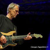 5 agosto 2014 - Piazza Castello - Sesto al Reghena (Pn) - Television in concerto