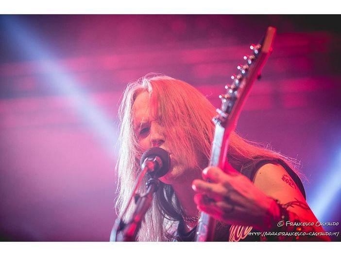 """Children of Bodom: il nuovo singolo """"Was it worth it?"""" in streaming su Facebook"""