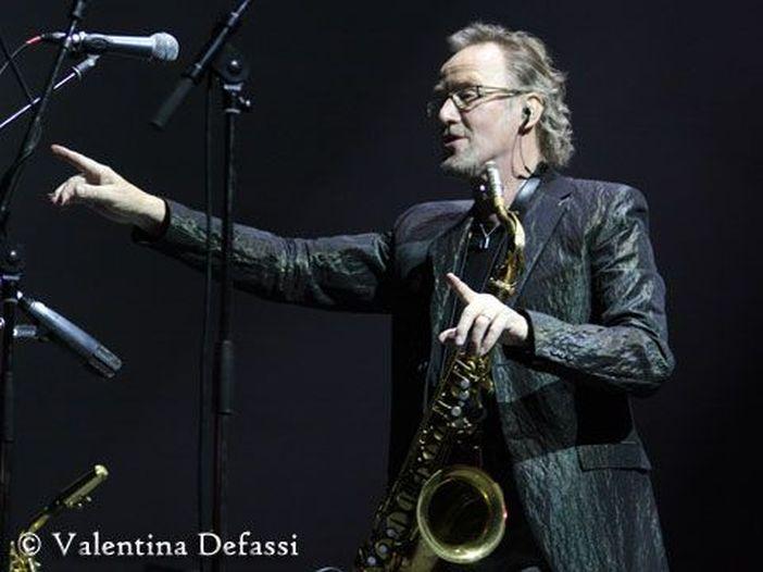 Concerti, Supertramp: unica data italiana il 9 novembre a Milano