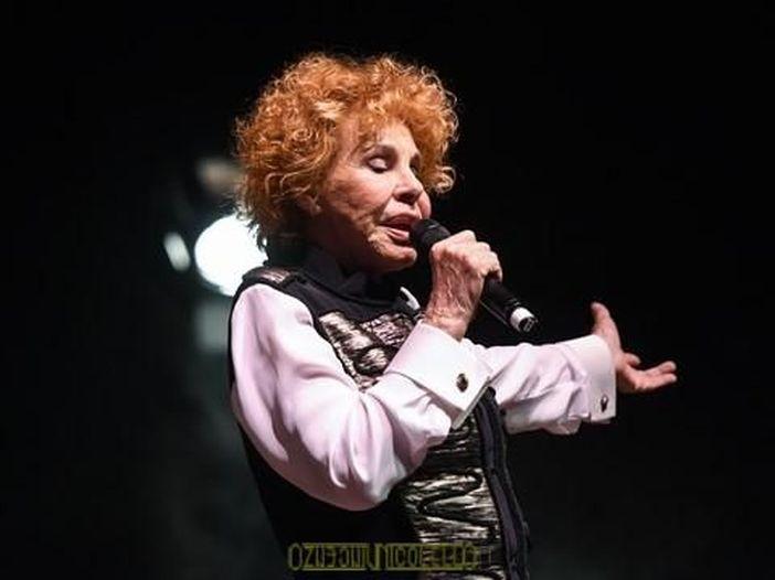 Sanremo 2019, c'è anche Ornella Vanoni: gli ospiti della terza serata