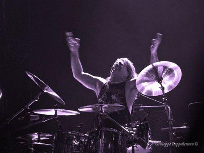 Motörhead: è online il video di 'When The Sky Comes Looking For You' - GUARDA