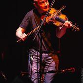 10 maggio 2019 - Mediolanum Forum - Assago (Mi) - Mark Knopfler in concerto