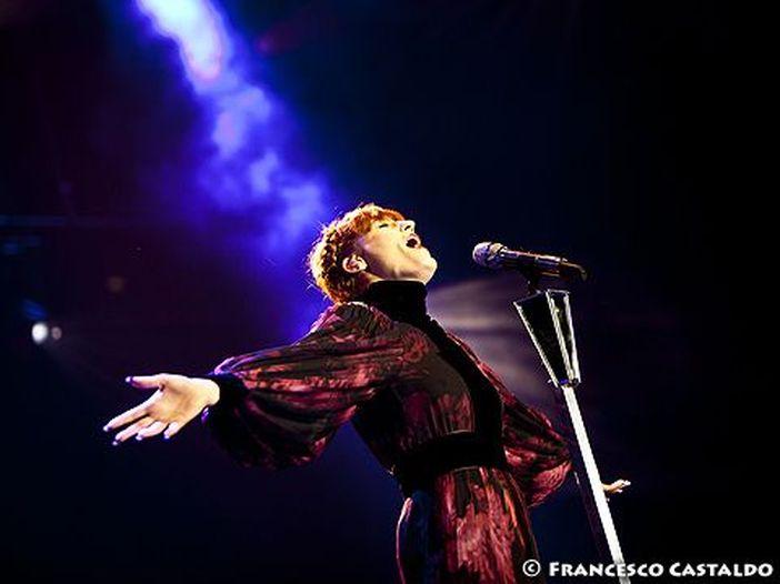 Concerti, Florence and The Machine: la recensione del live di Milano