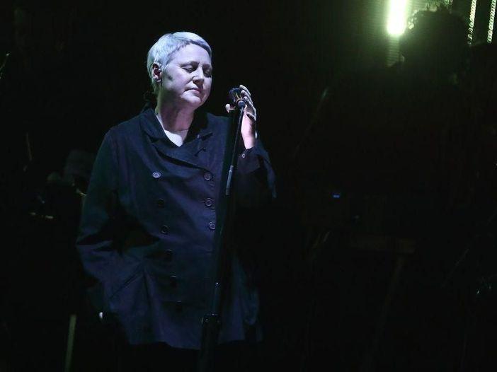 I Massive Attack interrompono il tour causa malattia