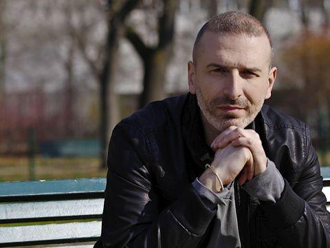 Concerti, Pacifico produttore artistico per un giorno agli Arcimboldi di Milano