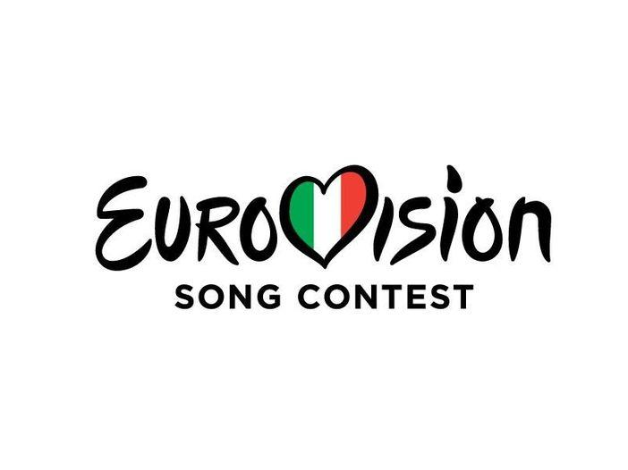Eurovision, 17 città candidate per ospitare l'edizione 2022 (c'è anche Sanremo)