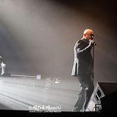 3 aprile 2014 - Teatro Politeama - Genova - Enrico Ruggeri in concerto