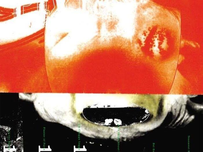 Addio a Vaughan Oliver: firmò le copertine di Pixies, Cocteau Twins e altri