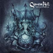 Cypress Hill - ELEPHANTS ON ACID