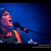 28 aprile 2015 - Alcatraz - Milano - Beth Hart in concerto