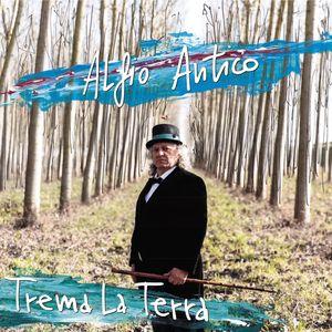 Alfio Antico