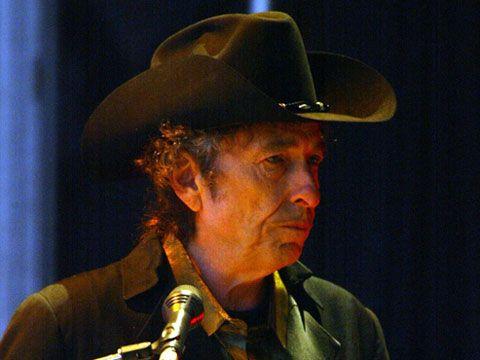 Super Bowl, ci sarà uno spot con Bob Dylan