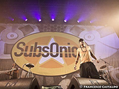 Concerti, Subsonica: tour nei palasport in autunno. A breve il singolo 'Lazzaro'