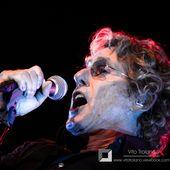 9 Marzo 2012 - Gran Teatro Geox - Padova - Roger Daltrey in concerto