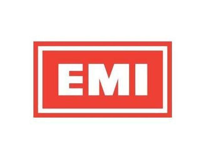 Emi Music Publishing è in vendita per 4 miliardi di dollari