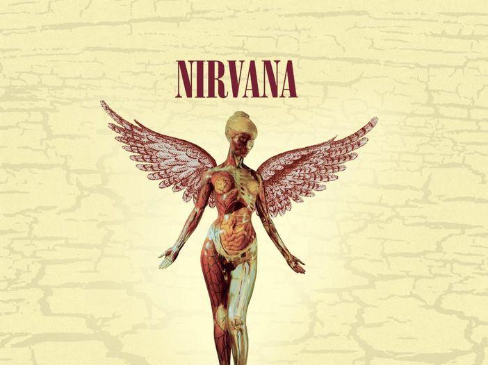 Sette grandi ultimi album da ricordare