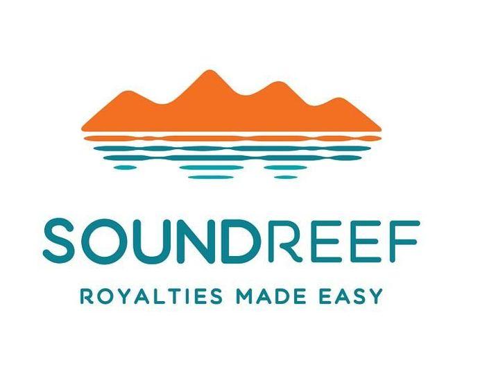 Soundreef, aumento di capitale da 3,5 milioni di euro per 'sviluppo in ambito tecnologico'
