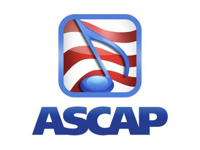 USA, ASCAP: nel 2020 entrate da royalties in aumento nonostante la pandemia
