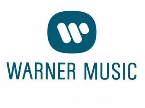 Warner Music, un canale tematico su YouTube con live, film e documentari