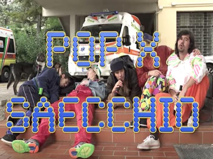 Pop X: il gruppo che mette insieme Battiato, Toto Cutugno e l'indie torna con un nuovo album e tour - VIDEO