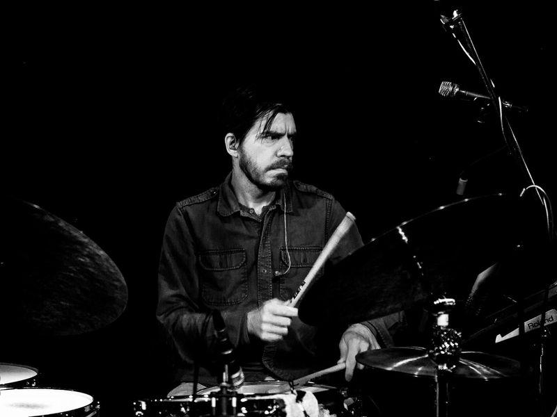 8 febbraio 2017 - Biko Club - Milano - Cass McCombs in concerto