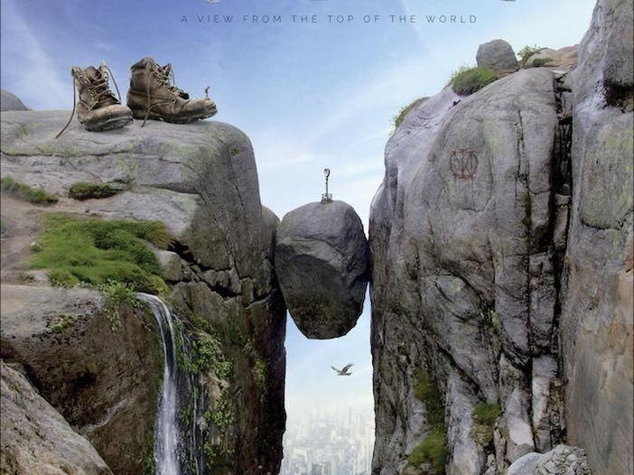 "Dream Theater, annunciato il nuovo album ""A View From The Top Of The World"""