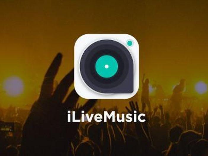 Il contest di iLiveMusic per partecipare al MEI