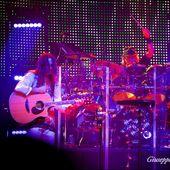 29 maggio 2016 - Gran Teatro Geox - Padova - Yes in concerto