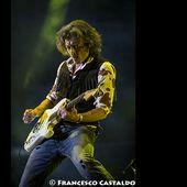 6 giugno 2014 - Stadio Meazza - Milano - Luciano Ligabue in concerto