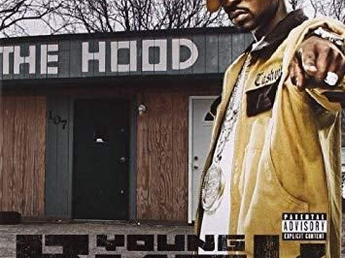 All'asta gli oggetti confiscati al rapper Young Buck