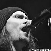2 Dicembre 2010 - Atlantico Live - Roma - Alter Bridge in concerto
