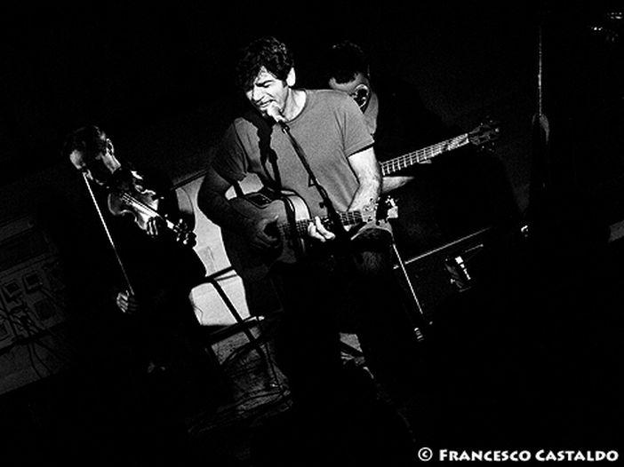 Bobo Rondelli Live@Rockol: guarda i video