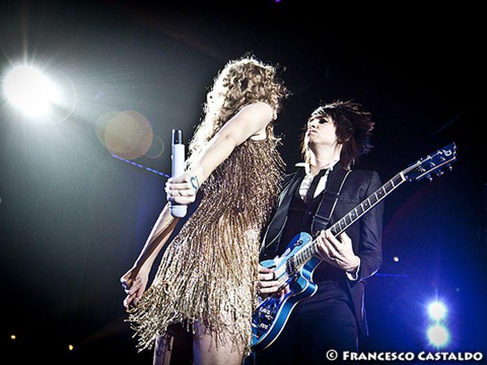 """Taylor Swift pubblica il nuovo singolo """"You Need to Calm Down"""""""