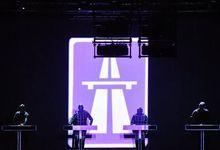 Concerti, Kraftwerk in Italia nel 2020