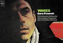 Addio a Gary Peacock, il contrabbasista jazz aveva 85 anni