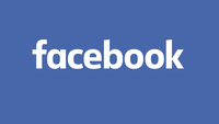 Facebook has new licensing deals with top music rightsholders in India