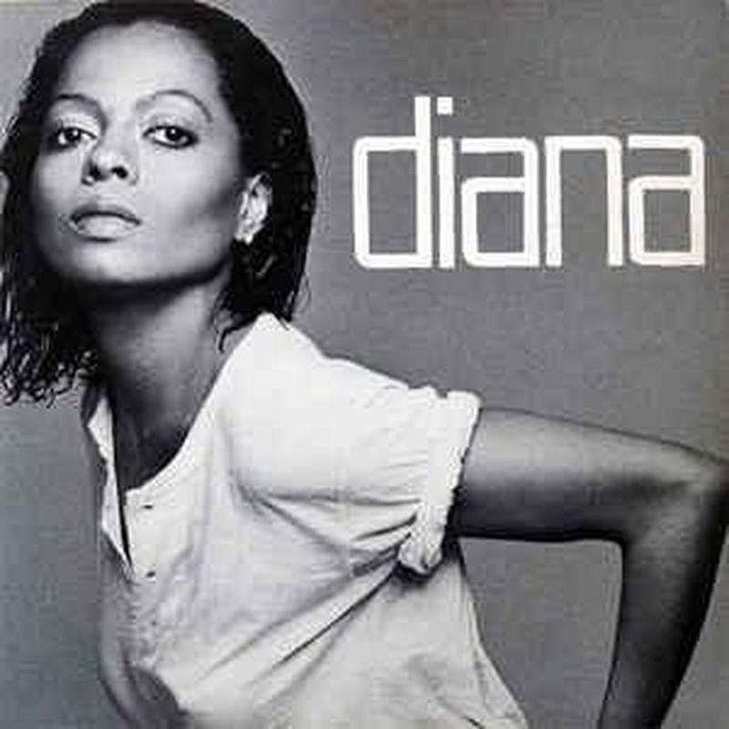 Nile Rodgers ricorda quando produsse Diana Ross