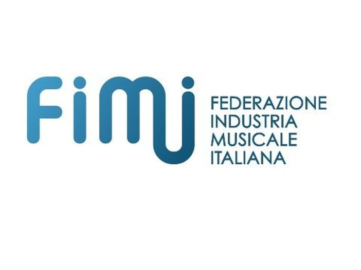 FIMI: Classifiche Top of the Music, dal 2018 varranno solo gli stream premium