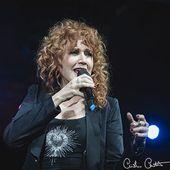 19 giugno 2015 - Padova Pride Village - Padova - Fiorella Mannoia in concerto