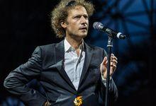 """Canzoni italiane dal 2000 al 2020: """"Io sono Francesco"""" di Tricarico"""