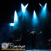 16 maggio 2012 - Teatro Civico - La Spezia - Marco Mengoni in concerto
