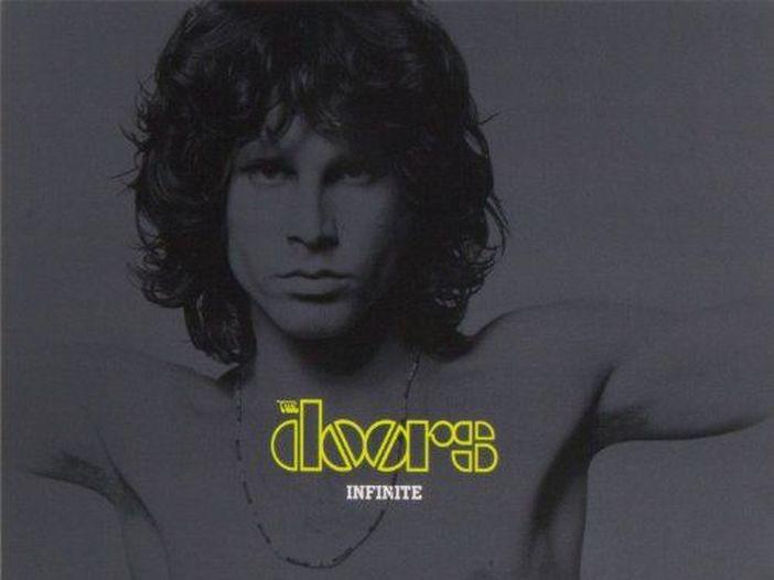 Jim Morrison: curiosità e aneddoti sul Re Lucertola