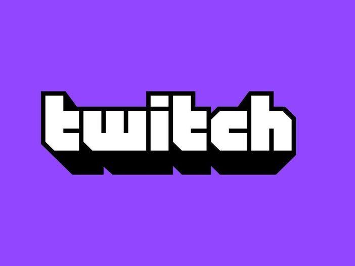 Twitch, giro di vite per i DJ set e l'uso della musica registrata