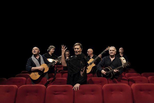 Concerti, Nuova Compagnia di Canto Popolare e Osanna in tour